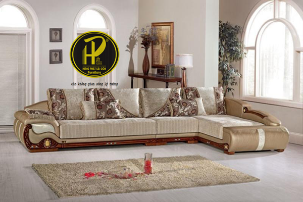 sofa-cao-cap-052-729