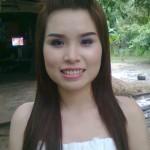 Chị Tú – Giáo viên mầm non tại quận 7 TP.HCM