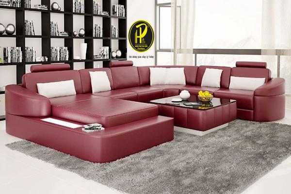 sofa-cao-cap-phong-khach