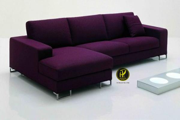 sofa-goc