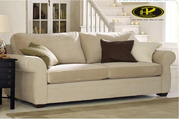 Sofa Băng H-62