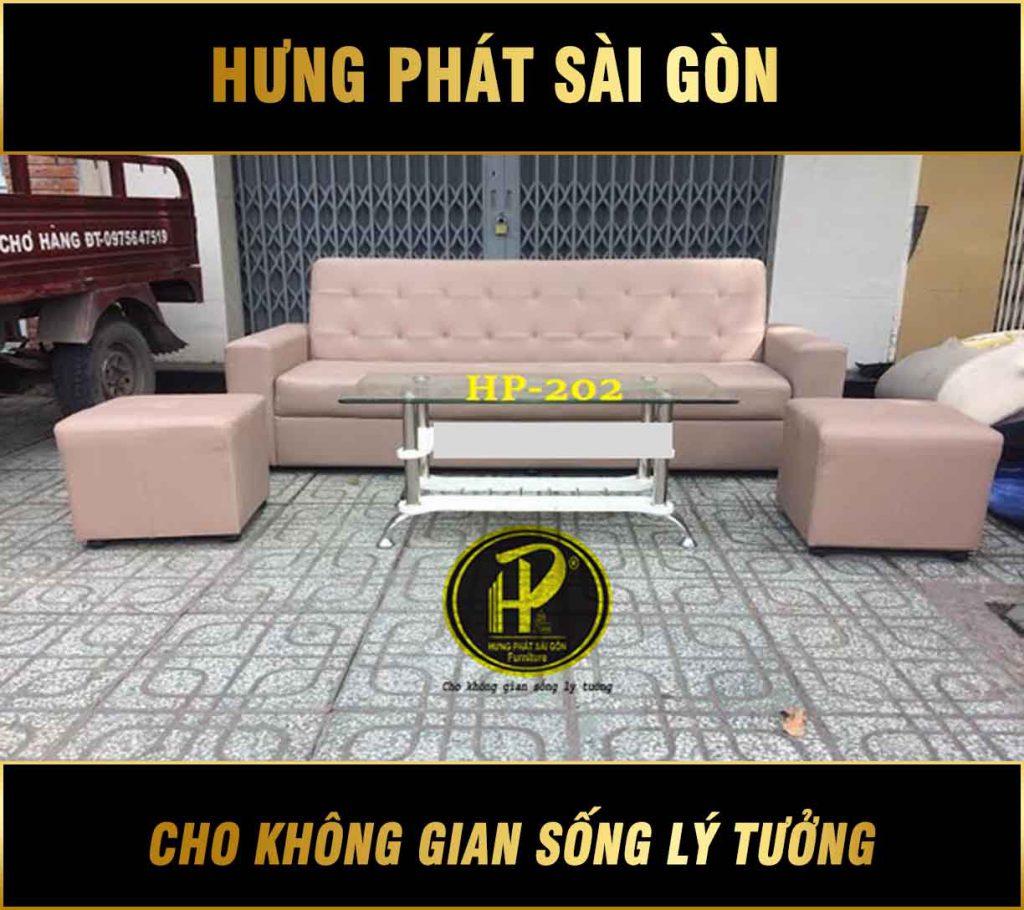 Sofa Bed HG-03