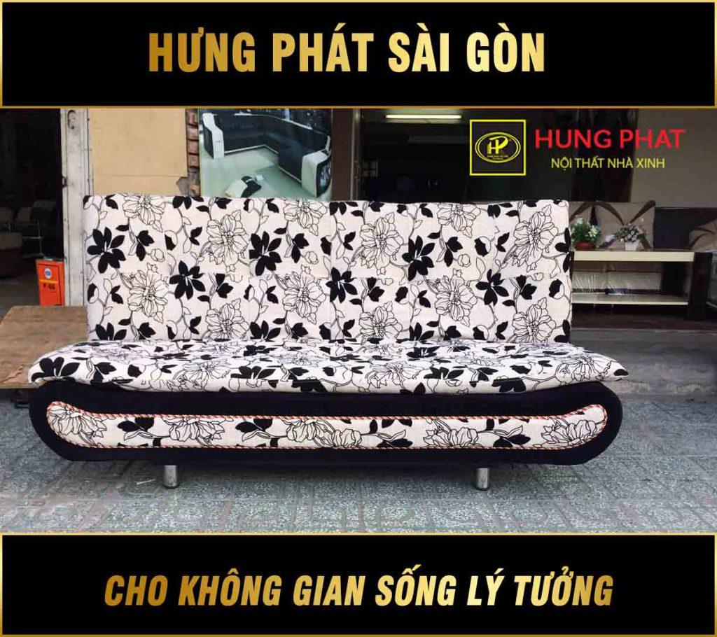 Sofa giá rẻ HG-16