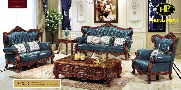 showroom mua ghế sofa quận 7 cao cấp nhập khẩu hiện đại sang trọng