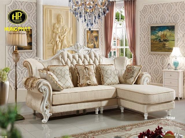 mua ghế sofa quận 7 vừa đẹp vừa chất lượng