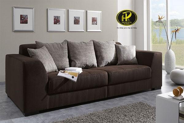 sofa văng giá rẻ quận 7
