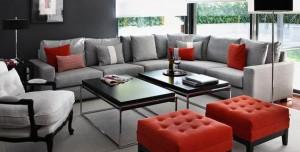 sofa cao cấp quận 7