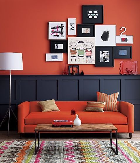 sofa văn phòng bình dương