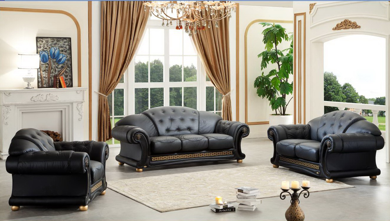 sofa gia re tai tphcm