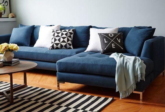 sofa góc tphcm