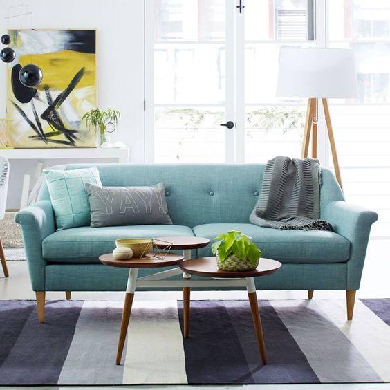 Kết quả hình ảnh cho Cùng Sofa Bảo Tín tìm hiểu về các loại ghế sofa hiện có trên thị trường