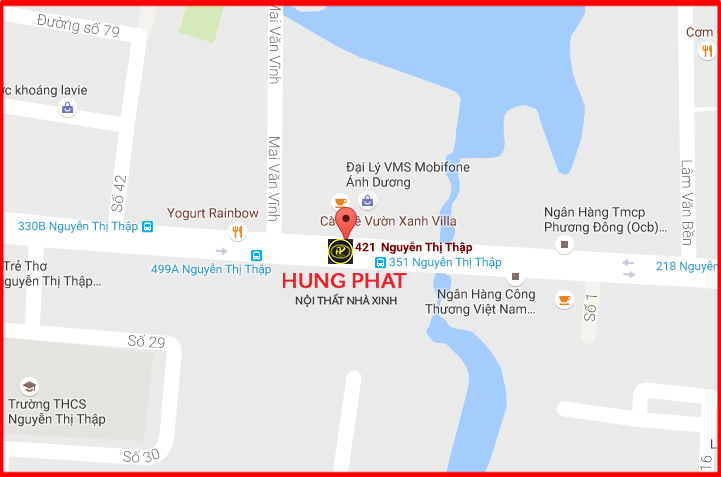 map-hung-phat-quan-7
