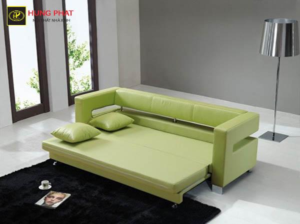 dat-sofa-giuong-ho-chi-minh-mien-phi-van-chuyen-tan-nha-04