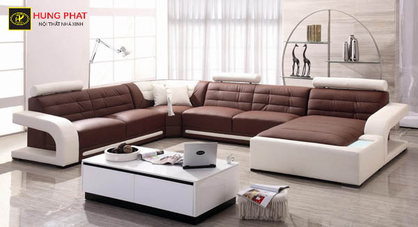 ghe-sofa-go-phong-khach-nhan-san-xuat-theo-nhu-cau-khach-03