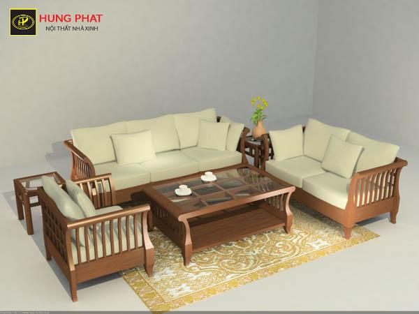 ghe-sofa-go-phong-khach-nhan-san-xuat-theo-nhu-cau-khach-05