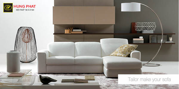 sofa-phong-khach-uy-tin-mien-phi-van-chuyen-tai-tphcm-01