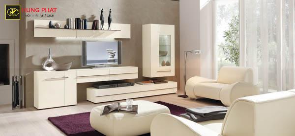 sofa-phong-khach-uy-tin-mien-phi-van-chuyen-tai-tphcm-02
