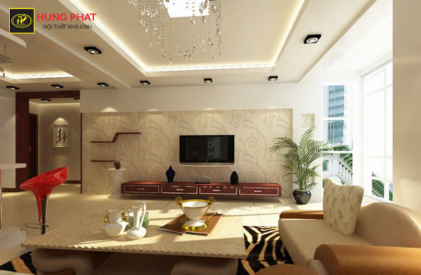sofa-phong-khach-uy-tin-mien-phi-van-chuyen-tai-tphcm-04