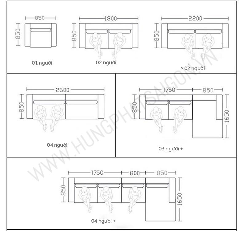 sofa-vai-moi-phong-cach-bac-au-hien-dai-h202-19