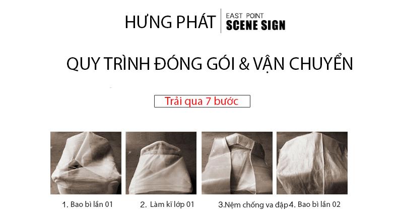 sofa-vai-moi-phong-cach-bac-au-hien-dai-h202-23