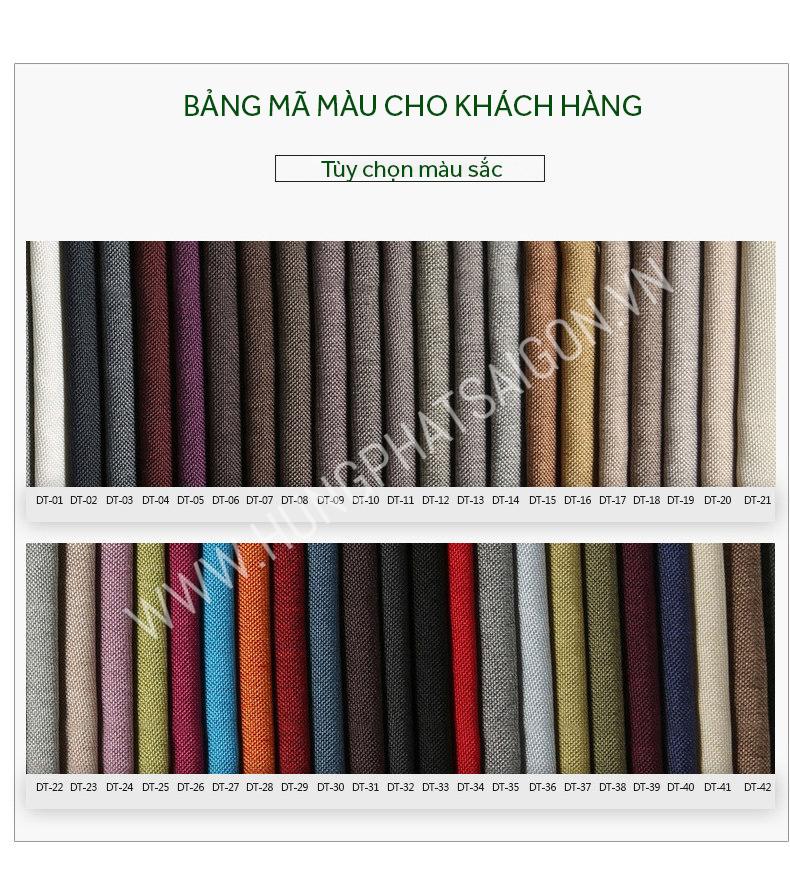 sofa-vai-moi-phong-cach-bac-au-hien-dai-h202-28