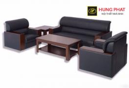 Sofa H-22