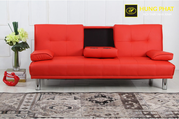 cua-hang-ban-sofa-bed-gia-tot-nhat-tai-ho-chi-minh-02