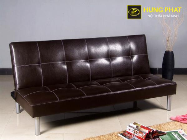 cua-hang-ban-sofa-bed-gia-tot-nhat-tai-ho-chi-minh-05