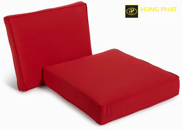 cung-cap-nem-sofa-tot-nhat-tai-ho-chi-minh-01