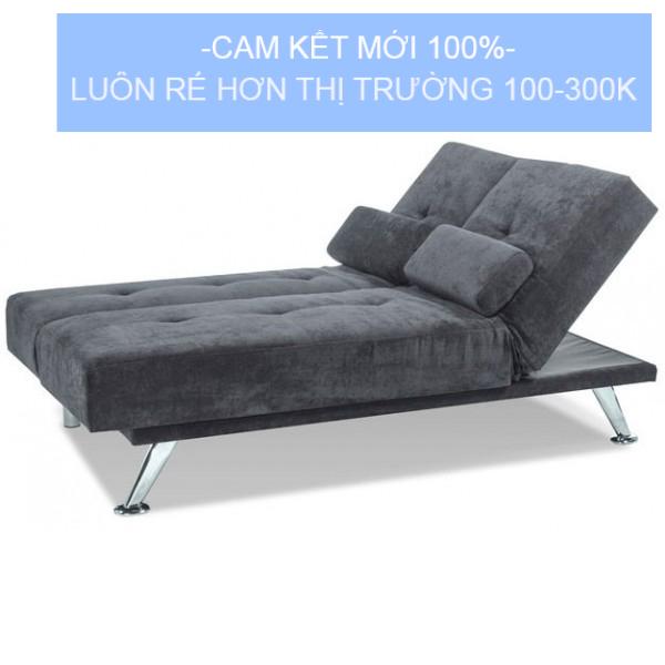Sofa Giường Bằng Gỗ Gia Rẻ Tại Tphcm Khuyến Mai 50 Hưng Phat