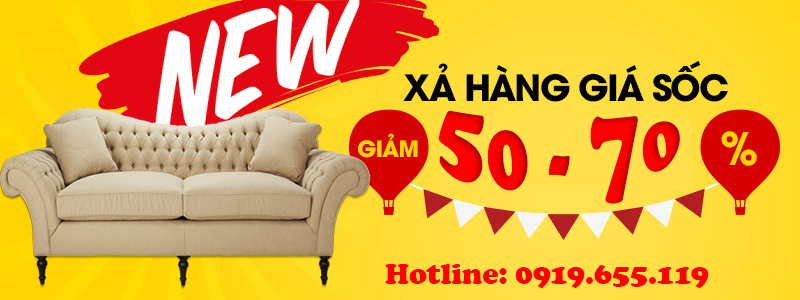 xa-hang-sofa-hcm-vietnam-khuyen-mai-cuoi-nam-cuc-khung