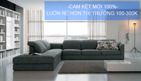 ghe-sofa-hien-dai-phong-cach-moi-100-tai-tphcm-01