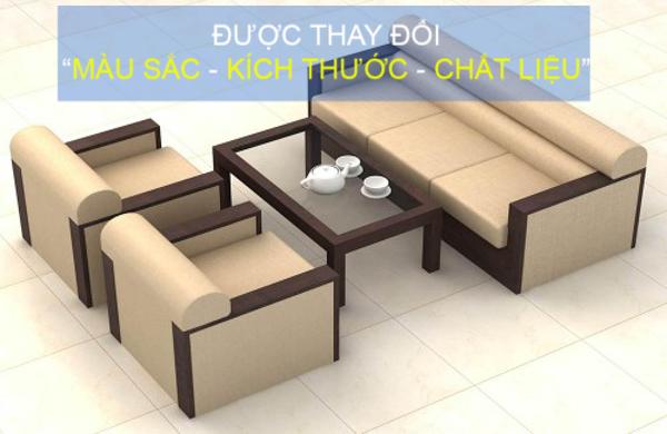 ghe-sofa-kieu-nhat-go-dau-nem-d40-cao-cap-03
