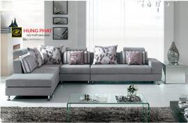 sofa H221