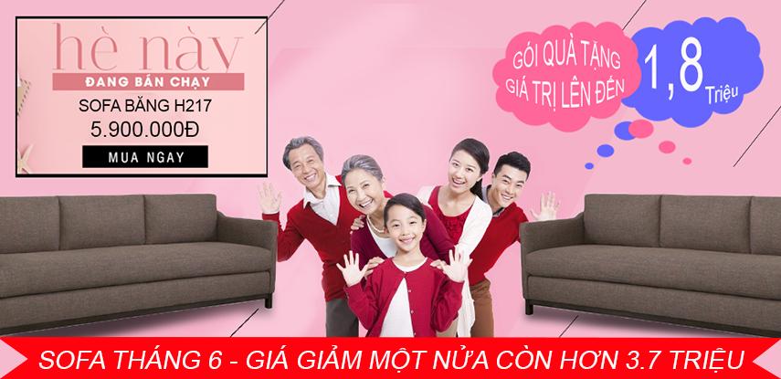 lua-chon-ghe-sofa-mini-mau-nau-cho-khong-gian-05