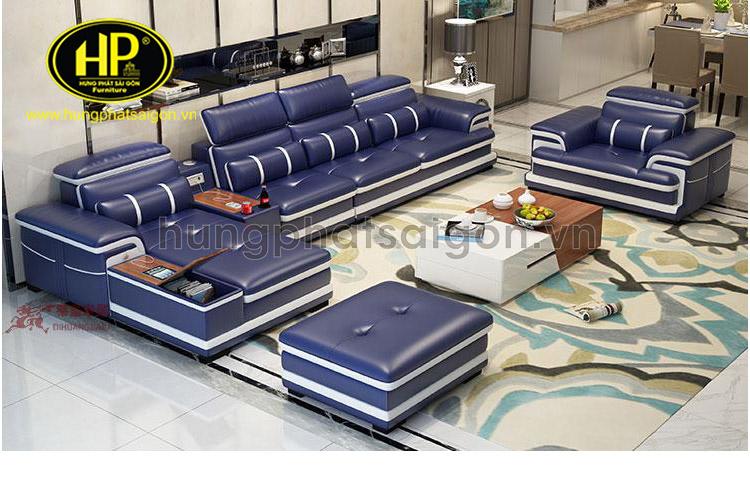 ghế sofa nhập khẩu châu âu uy tín chất lượng