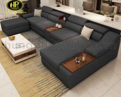 ghế sofa Sài Gòn uy tín chất lượng giá rẻ