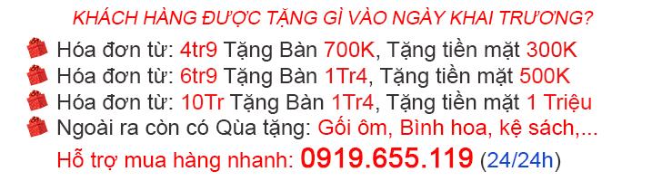 blackfriday-sofa-hcm-vietnam-khuyen-mai-cuoi-nam-cuc-khung-02