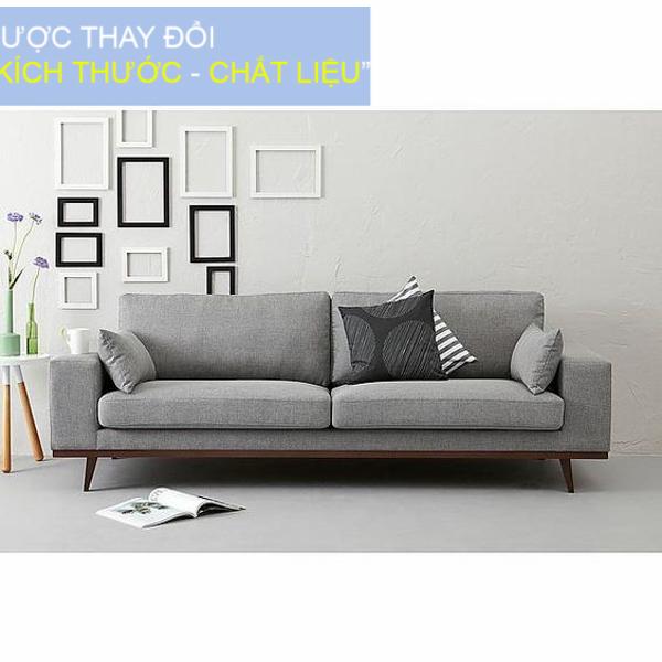 Ghế Sofa Vintage Thiết Kế Mới Sắc Thai Cực đẹp Hcm Hưng Phat