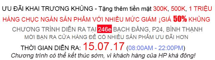 blackfriday-sofa-hcm-vietnam-khuyen-mai-cuoi-nam-cuc-khung-01