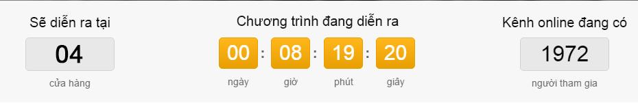 blackfriday-sofa-hcm-vietnam-khuyen-mai-cuoi-nam-cuc-khung-04