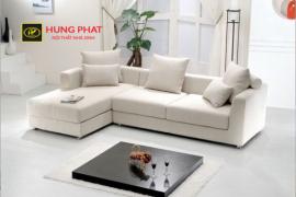 sofa trang hung phat hungphatsaigon.vn ava