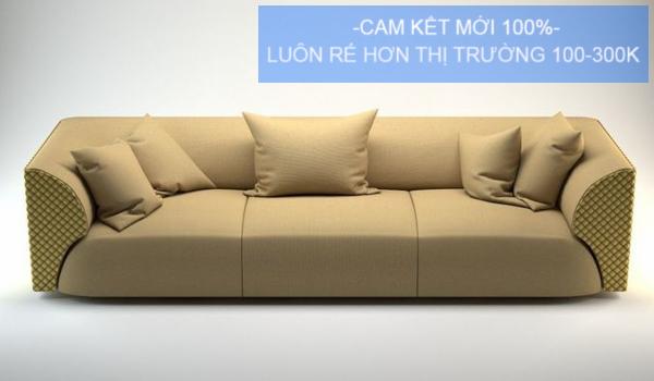mua-ghe-sofa-dep-voi-gia-re-chi-tu-3tr7-tai-xuong-03
