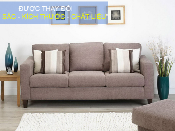 mua-ghe-sofa-go-khung-dau-nem-mut-d40-chi-3tr7-01