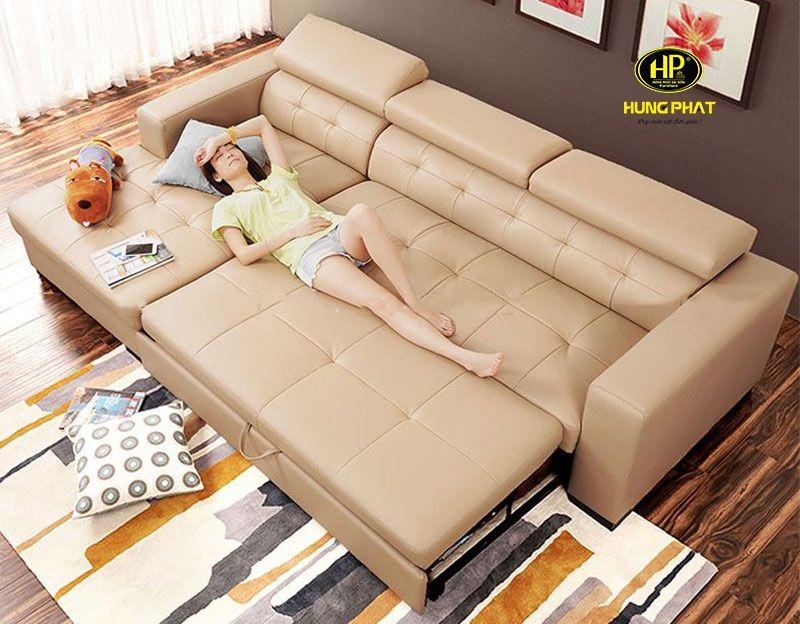 sofa giường ngủ giá rẻ tại quận 10 ngô gia tự