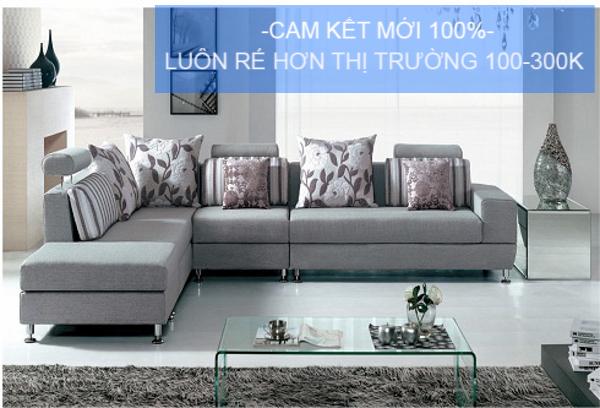 mua-sofa-quan-9-van-chuyen-tai-nha-khuyen-mai-50-03