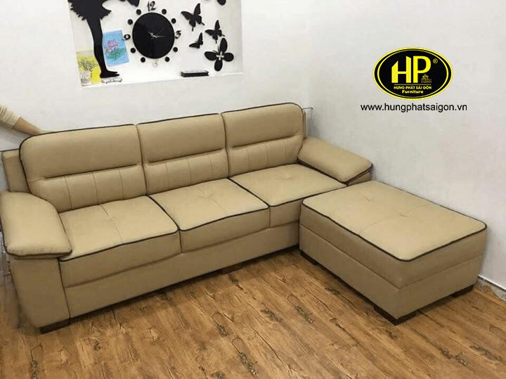sofa quận 8 giá rẻ uy tín chất lượng