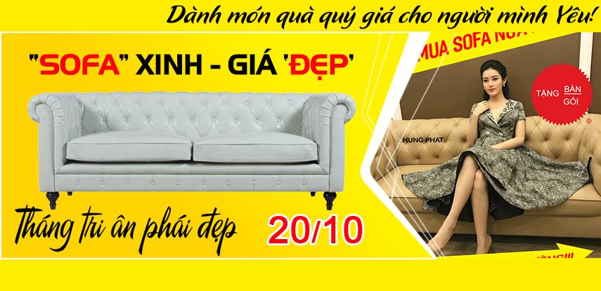 dat-sofa-hinh-chu-l-da-vai-ni-bo-tai-xuong-freeship-04
