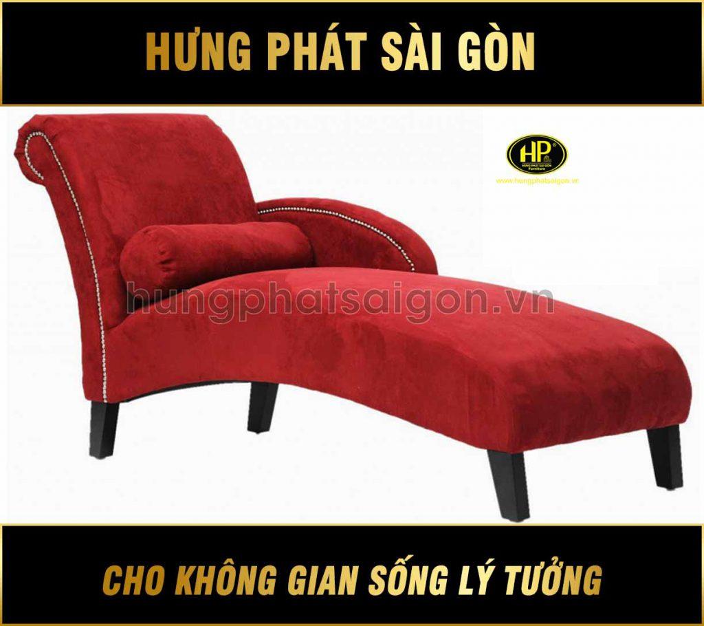 Sofa thư giãn TG-01