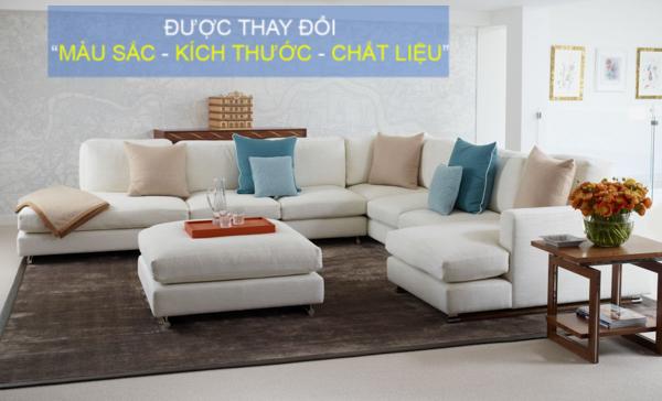 dat-sofa-hinh-chu-l-da-vai-ni-bo-tai-xuong-freeship-03